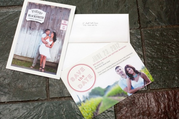 Wedding Photography Retainer