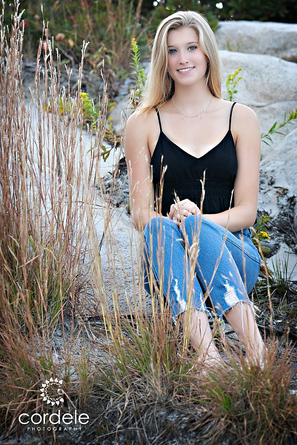 Senior Photography  1 hour ($175) | Olivia.jpg
